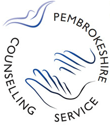Pembrokeshire Counselling Service